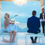 boda collados beach la manga mar menor murcia showlight iberia sl