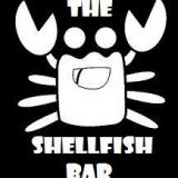 the shellfish bar 31615