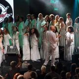 all4gospel choir 33992