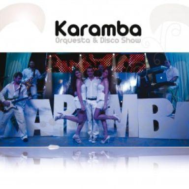 orquesta karamba