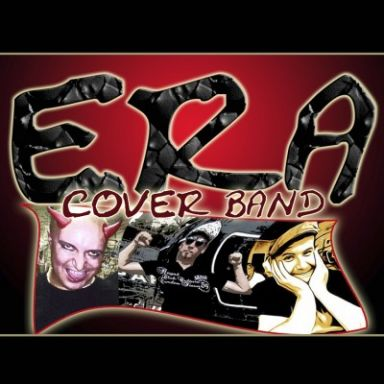 era cover band