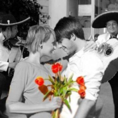 mariachis en barcelona mariachi tequila