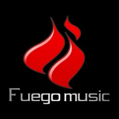 discomoviles fuego music