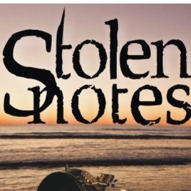 stolen notes