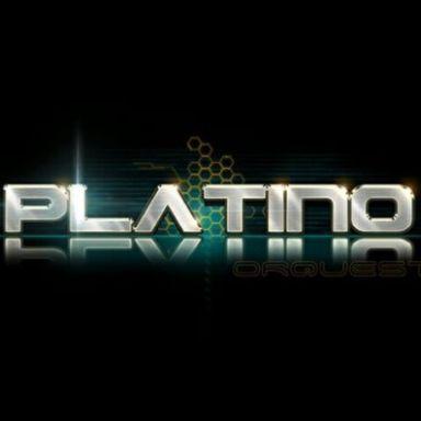 orquesta platino