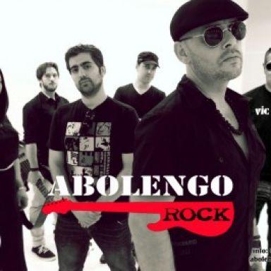 abolengo rock
