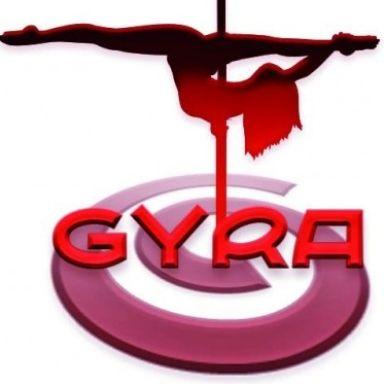 agencia gyra pole dance