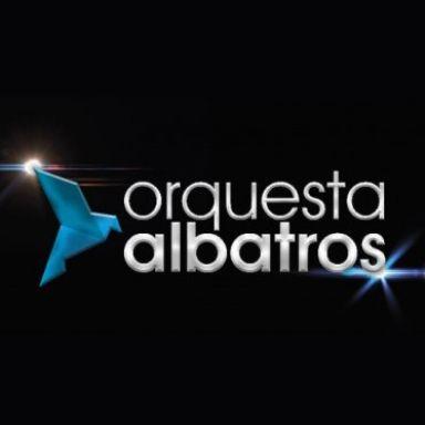 orquesta albatros