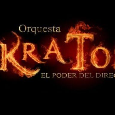 orquesta kratos