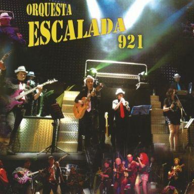 orquesta escalada 921