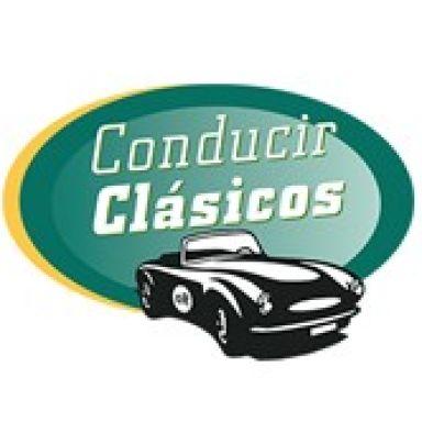 conducir clasicos