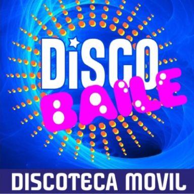 discobaile