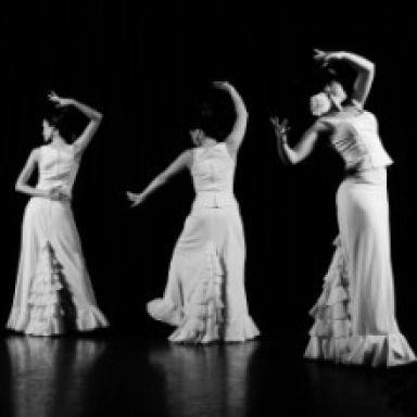 balet enfemenino