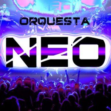 orquesta neo