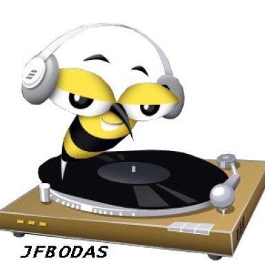 jfbodas