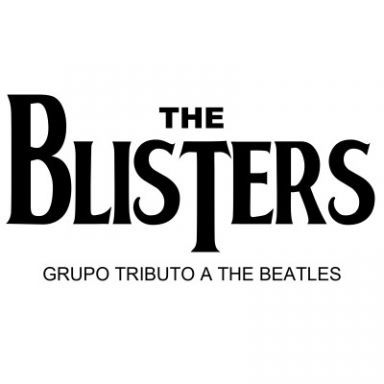 the blisters grupo tributo a the beatles