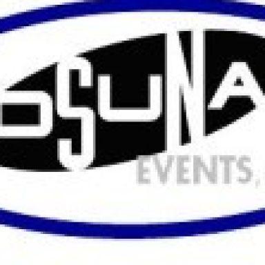 osuna producciones