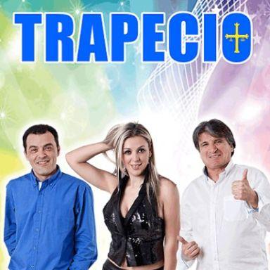 grupo trapecio