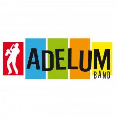 asociacion musical adelum