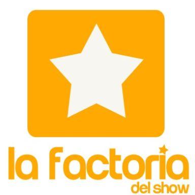 la factoria del show agencia