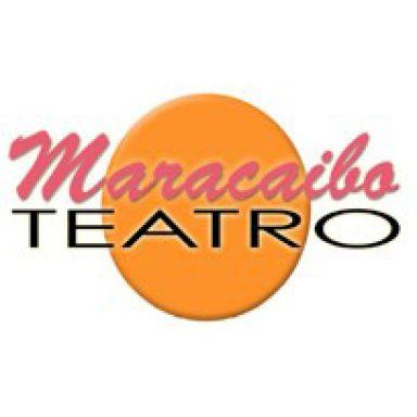 maracaibo teatro