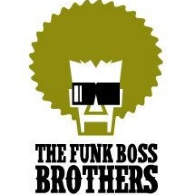the funk boss brothers