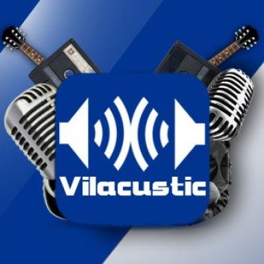 vilacustic sonido e iluminacion
