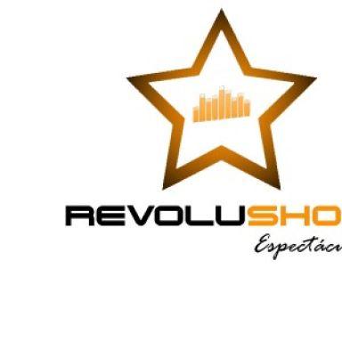 dj revolushow