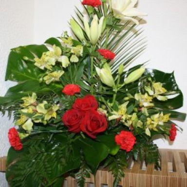 floristeria verona