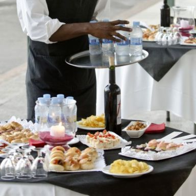 novaterra catering
