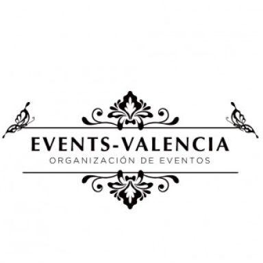 events valencia