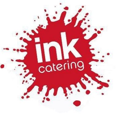 innkiper catering