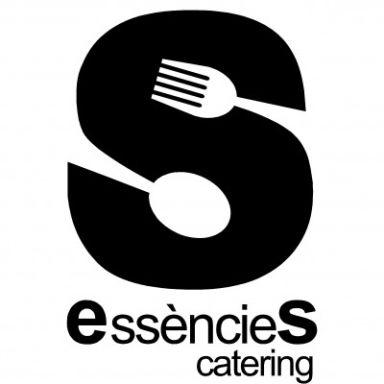 essencies catering