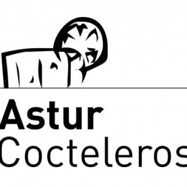 asturcocteleros