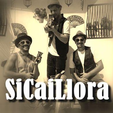 sicaillora