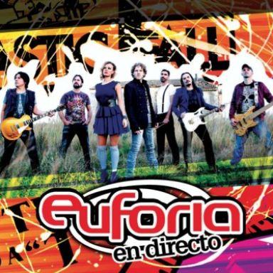 orquesta euforia
