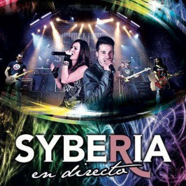 orquesta syberia