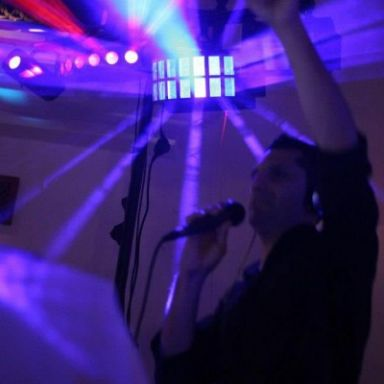 discomovil sonido e iluminacion