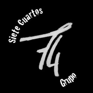siete cuartos grupo