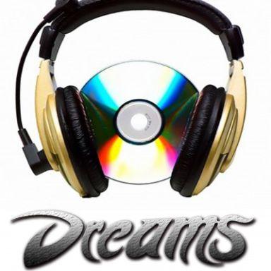eventos dreams