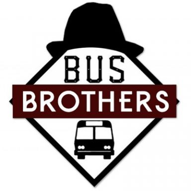 bus brothers band