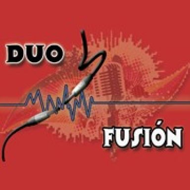 duo fusion