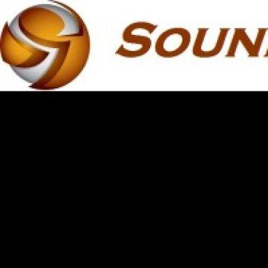 sound land