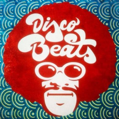 discobeats