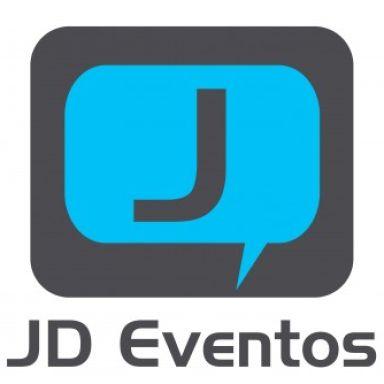eventos jd