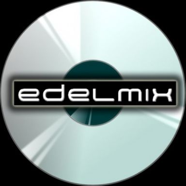 edelmix servicios audiovisuales