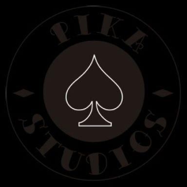 pika studios