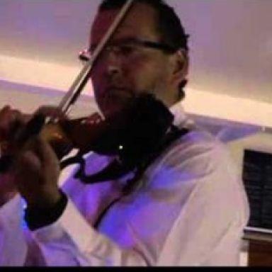 antonio seijo violinista
