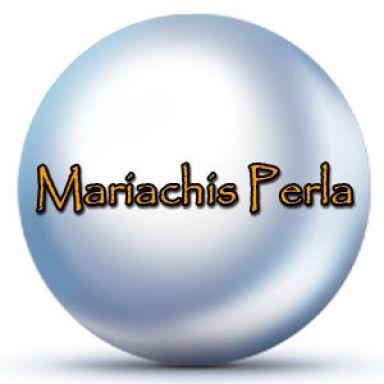 mariachis madrid perla