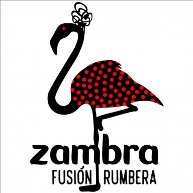 zambra fusion flamenca
